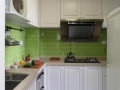fresh-and-comfortable-apartment-interior-design-08