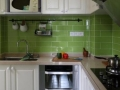 fresh-and-comfortable-apartment-interior-design-09