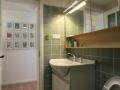 fresh-and-comfortable-apartment-interior-design-10