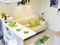 fresh-look-soho-apartment-interior-design-01