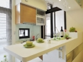 fresh-look-soho-apartment-interior-design-03