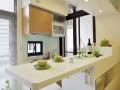 fresh-look-soho-apartment-interior-design-03