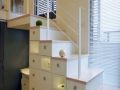 fresh-look-soho-apartment-interior-design-04