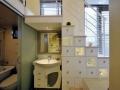 fresh-look-soho-apartment-interior-design-06