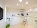 fresh-look-soho-apartment-interior-design-07