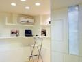 fresh-look-soho-apartment-interior-design-08