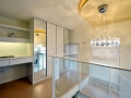 fresh-look-soho-apartment-interior-design-09