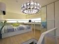fresh-look-soho-apartment-interior-design-10