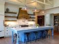 free-looking-kitchen-design-01