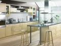 free-looking-kitchen-design-03
