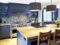 free-looking-kitchen-design-04