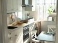 free-looking-kitchen-design-05