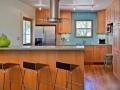 free-looking-kitchen-design-07