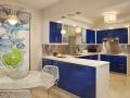 free-looking-kitchen-design-08