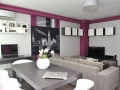 girls-favorite-small-apartment-units-interior-design-03