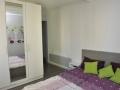 girls-favorite-small-apartment-units-interior-design-05