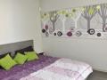 girls-favorite-small-apartment-units-interior-design-06