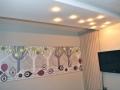 girls-favorite-small-apartment-units-interior-design-07