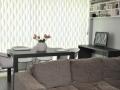girls-favorite-small-apartment-units-interior-design-08