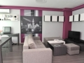 girls-favorite-small-apartment-units-interior-design-09