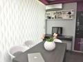 girls-favorite-small-apartment-units-interior-design-10