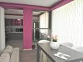 girls-favorite-small-apartment-units-interior-design-11