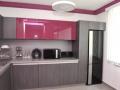 girls-favorite-small-apartment-units-interior-design-12