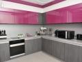 girls-favorite-small-apartment-units-interior-design-13