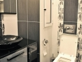 girls-favorite-small-apartment-units-interior-design-14