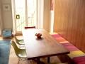 Interesting Exquisite Small Apartment Interior Design 03