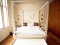 Interesting Exquisite Small Apartment Interior Design 05