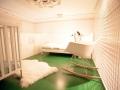 Interesting Exquisite Small Apartment Interior Design 06