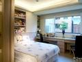 kids bedroom designs & decorating ideas 01
