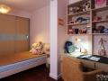 kids bedroom designs & decorating ideas 02