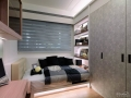 kids bedroom designs & decorating ideas 07