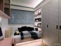 kids bedroom designs & decorating ideas 07