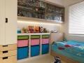 kids bedroom designs & decorating ideas 11