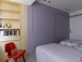 kids bedroom designs & decorating ideas 12