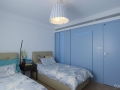 kids bedroom designs & decorating ideas 13
