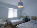 kids bedroom designs & decorating ideas 14