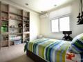 kids bedroom designs & decorating ideas 16