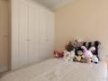 kids bedroom designs & decorating ideas 17