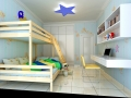 kids bedroom designs & decorating ideas 18