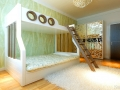 kids bedroom designs & decorating ideas 19