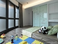 kids bedroom designs & decorating ideas 38