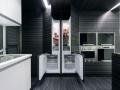 kitchen storage cabinets planning 01