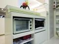 kitchen storage cabinets planning 02