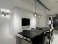 kitchen storage cabinets planning 03