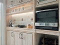 kitchen storage cabinets planning 04