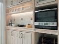 kitchen storage cabinets planning 04
